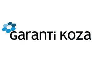 Garanti-Koza