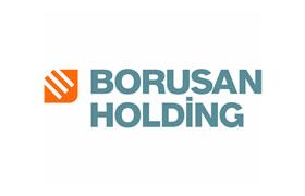 borusan-holding