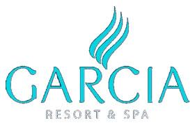 garcia-hotel