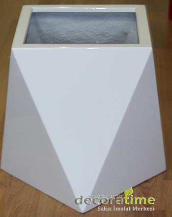 geometrik-1