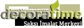Fiber Saksı Satış Merkezi – Fiberglass Planters