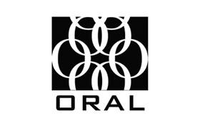 oral-mimarlik
