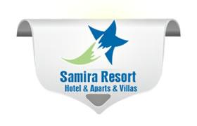 samira-hotel